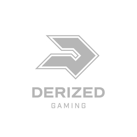 Derized Gaming