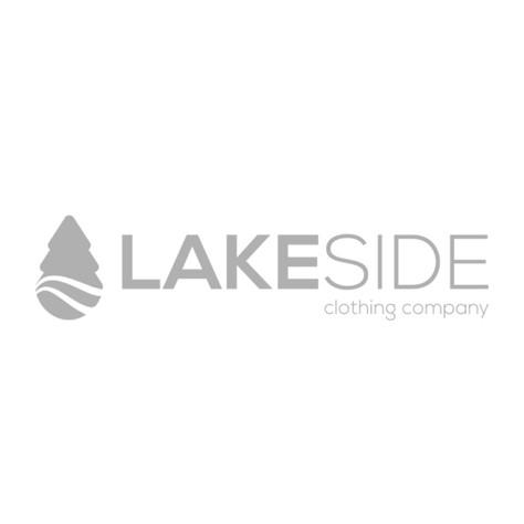 Lakeside Clothing Co.