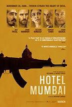 MUMBAI HOTEL.jpg
