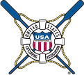 USLA logo.png