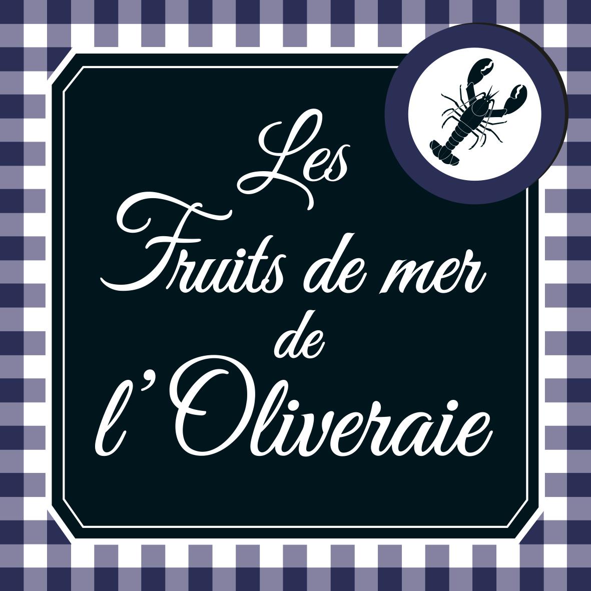 Logo_FruitdeMer_Oliveraie