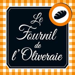 Logo_Fournil_Oliveraie