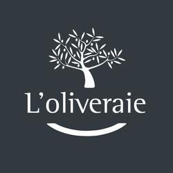 LOGO_L'oliveraie
