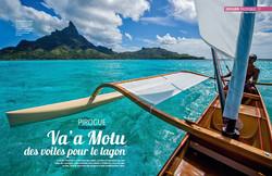 Le mythe du Pacifique