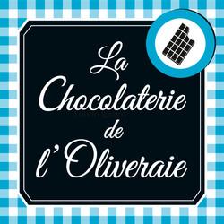 Logo_Chocolaterie_Oliveraie