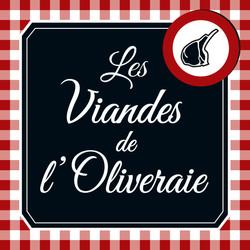 Logo_Viandes_Oliveraie