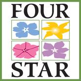 Four Star Greenhouse