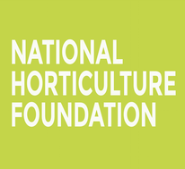 National Horticulture Foundation