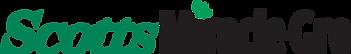 SMG_Logo-Lg.png