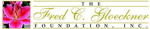 Fred C. Gloeckner Foundation