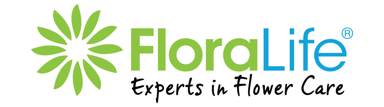 FloraLife