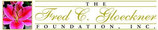 The Fred C. Gloeckner Foundation