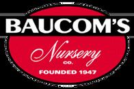 Baucom's
