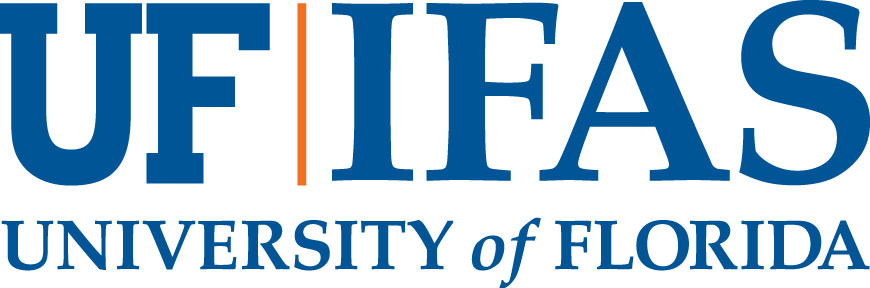 UF IFAS