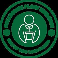 CPI Logo- People Who Love Plants Final.p