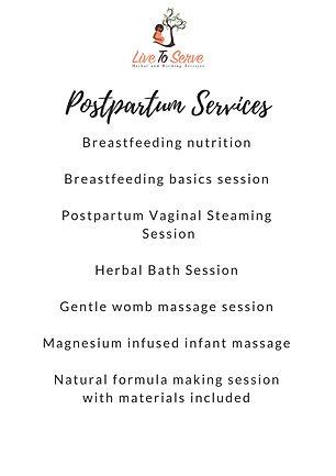postpartum services 7 2019.jpg