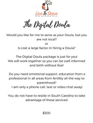 The Digital Doula 72019.jpg
