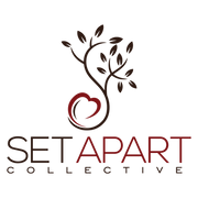 Logo Variations_Artboard 3.png
