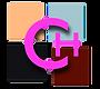 Logo CERAMIC HOUSE HD Trans.png