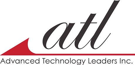 ATL - logo.jpg