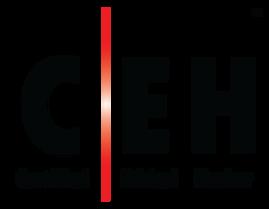CEH Logo.png
