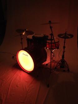 Drum Lite
