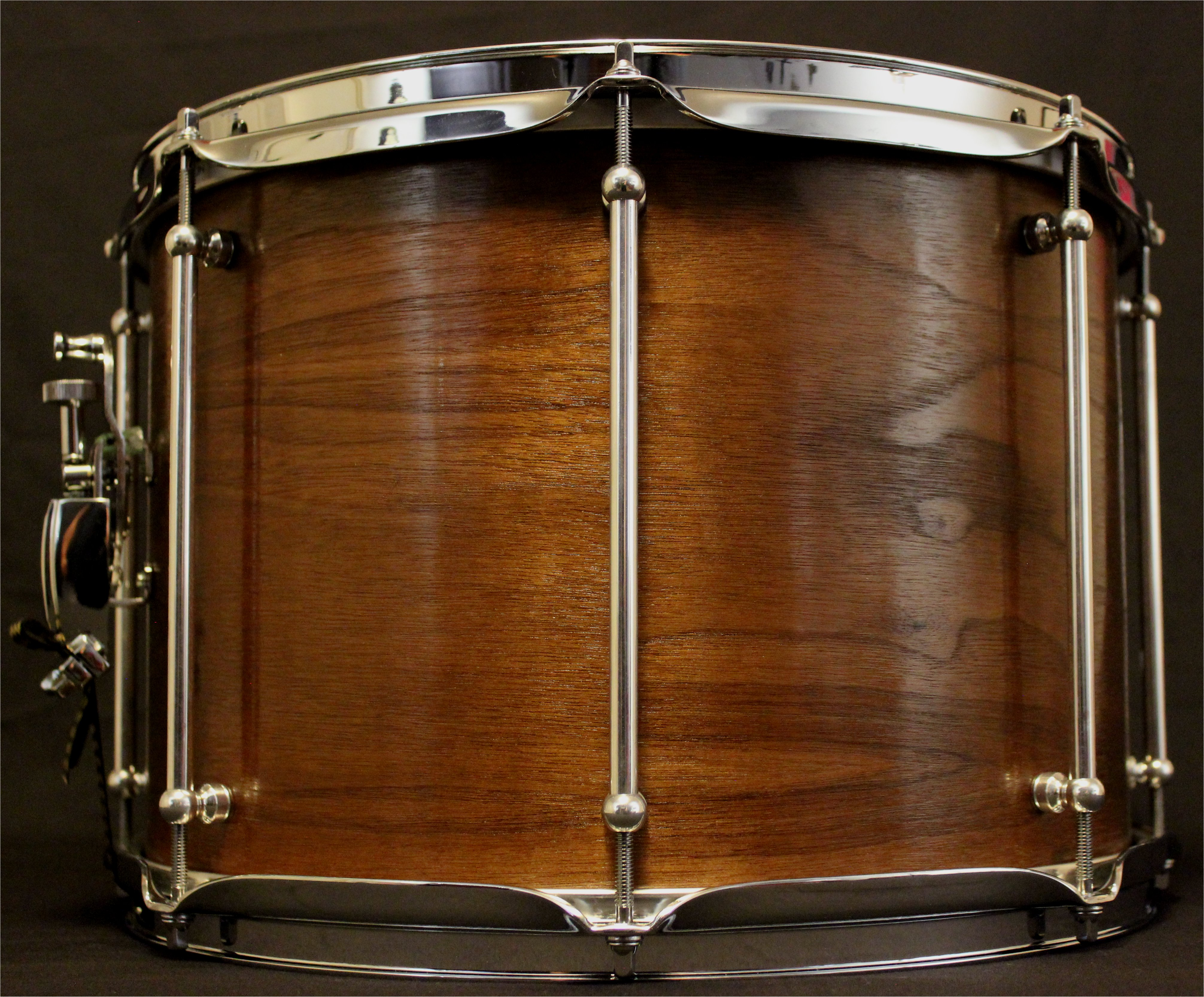 10x14 10 ply maple