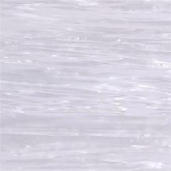 White Ripple.jpg