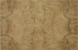 oak-burl-veneer-high-figure