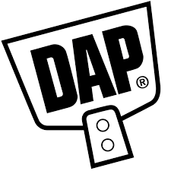 Dap Logo.png