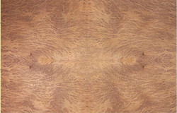 redwood-burl-veneer-high-figure