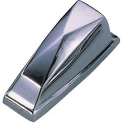 6E) Bow Tie