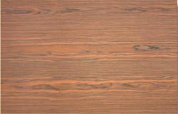 rosewood-veneer-italian-flat-cut