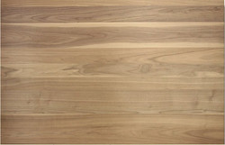 walnut-veneer-rustic-knotty-planked