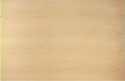 maple-veneer-flat-cut.jpg