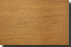 sapele-veneer-birdseye