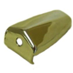 4) Angled Steel