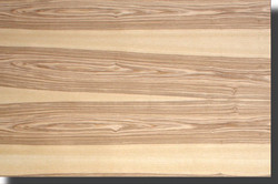ash-veneer-natural-two-tone-rustic