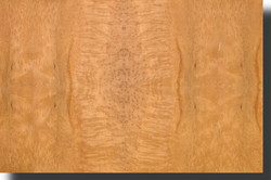 redwood-burl-veneer-low-figure