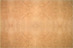 madrone-veneer-burl-high-figure