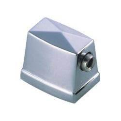 9D) Sugar cube