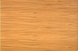 mahogany-veneer-silky-figured