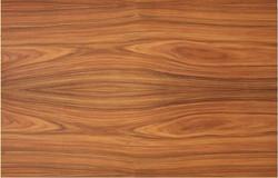 rosewood-veneer-santos-flat-cut