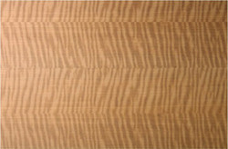 makore-veneer-fiddleback-medium-figure