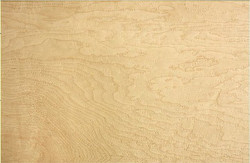 maple-veneer-birdseye-medium-figure