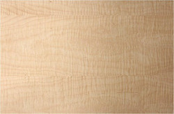 maple-veneer-curly-highly-figured