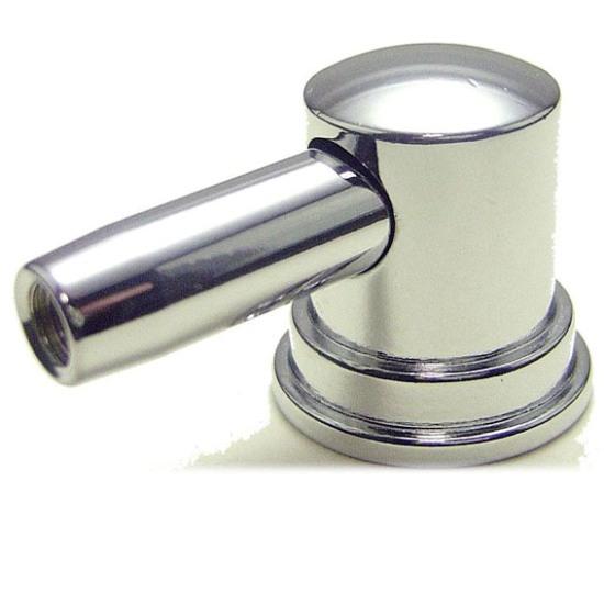 9G) Classic Single Point Brass Tube