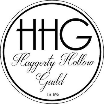 HHG logo.jpg