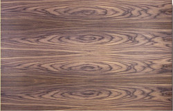 rosewood-veneer-east-indian-flat-cut