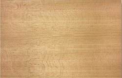 oak-veneer-red-tiger-figured